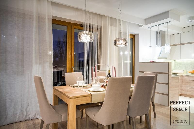 perfectspace.pl-laczenie-sasiadujących-lokali-mieszkalnych-architekt-wnetrz-o-aspektach-prawnych-5 Łączenie sąsiadujących lokali mieszkalnych. Architekt wnętrz o aspektach prawnych