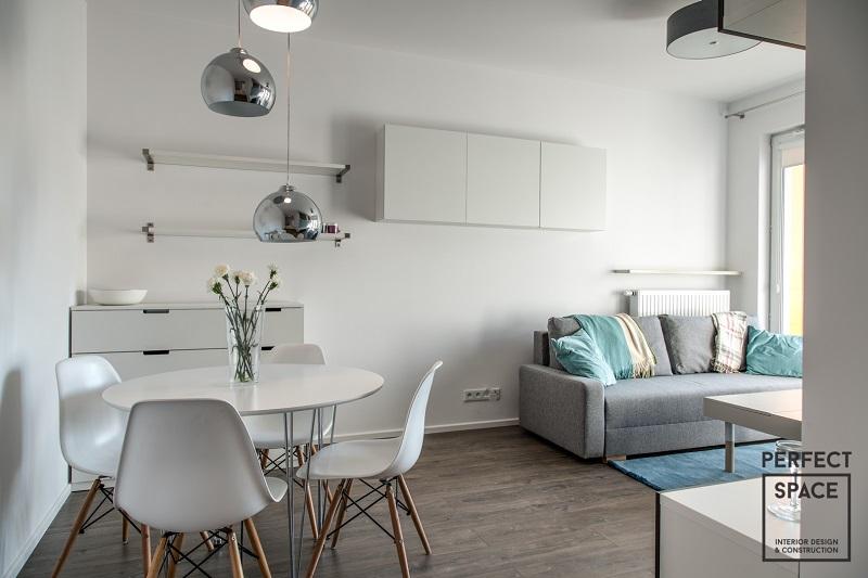 perfectspace.pl-perfekcyjna-pani-domu-aranżacja-wnetrz-a-utrzymywanie-porzadku-5 Perfekcyjna pani domu: Porządek wnętrz