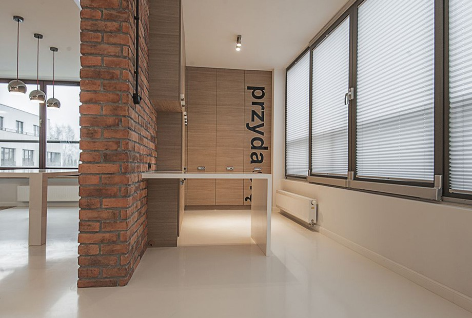 perfectspace.pl-projektant-wnetrz-radzi-szafa-systemowa-1 Projektant wnętrz radzi: szafa systemowa