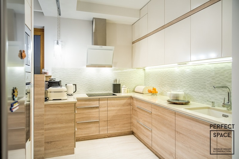 35. Perfect Space, 2-poziomowe mieszkanie-min
