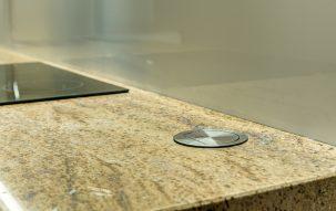 Granit i beż 1 - Perfectspace