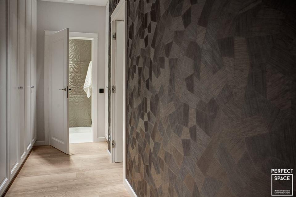 Perfect-Space-Cztery-ściany-pięć-gwiazdek-37 Prywatna sauna. Urządzanie wnętrz z myślą o zdrowiu