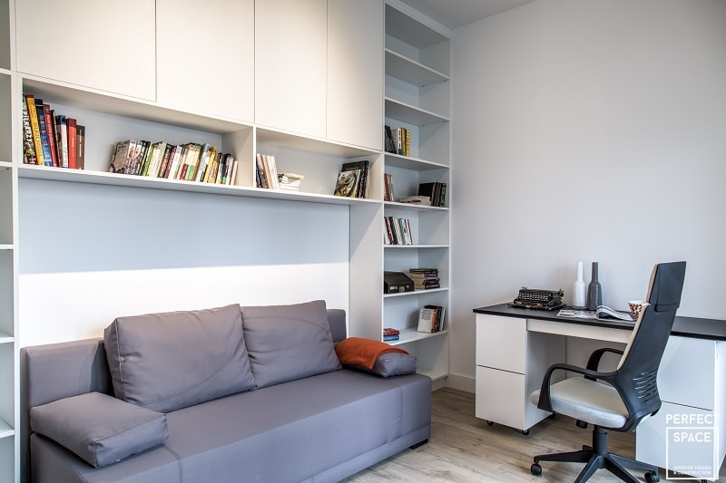 Perfect-Space-Mieszkanie-z-charakterem-dla-singla-15-min Nowe inwestycje deweloperskie w Warszawie: jak sąsiedztwo wpływa na cenę mieszkania?