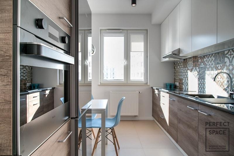 Perfect-Space-Nowoczesne-wykonanie-11-min Czy kuchenne uchwyty do mebli to już przeżytek?