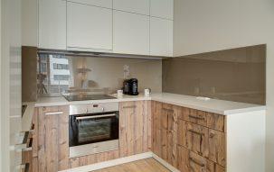 Motyw drewna 1 - Perfectspace