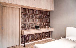Pół loft 1 - Perfectspace