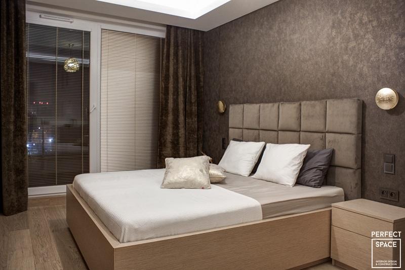 Nieodpowiednia wilgotność powietrza w mieszkaniu może nieść za sobą szereg negatywnych konsekwencji w postaci senności, kłopotów z koncentracją.