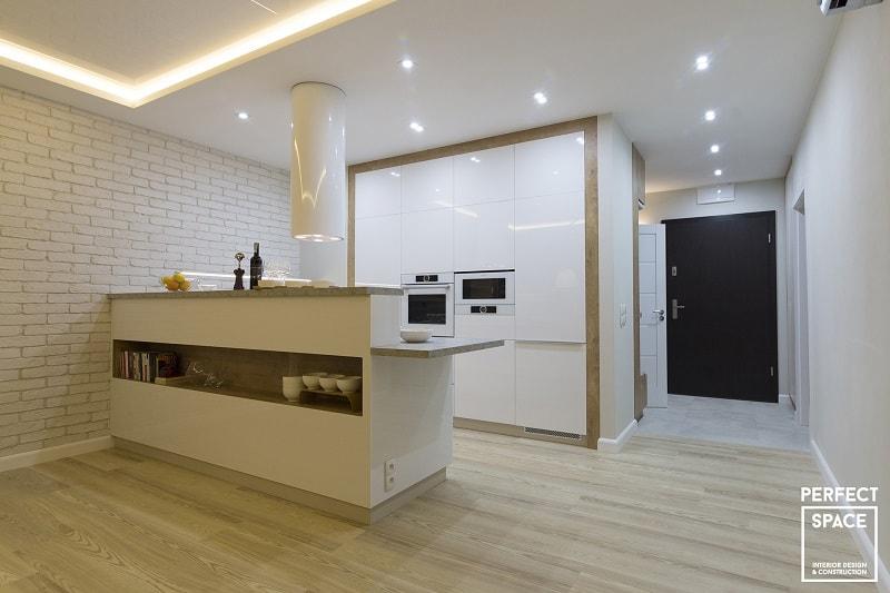 Dzięki zastosowaniu termostatu pozwalają osiągnąć odpowiednią zależność pomiędzy temperaturą pomieszczenia a stopniem wilgotności.
