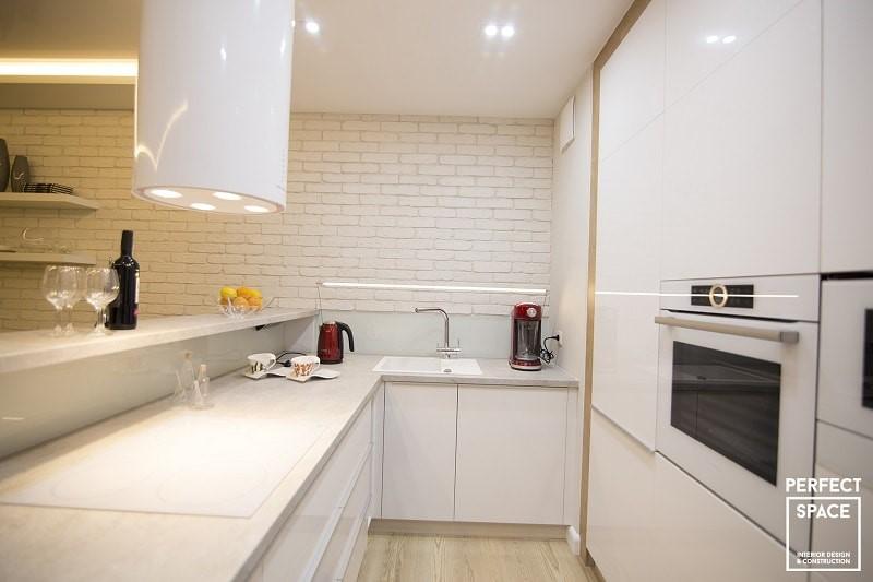 perfectspace-aranzacja-kuchni-jaki-zlew-wybrac-5 Aranżacja kuchni: jaki zlew wybrać?