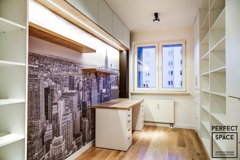 wykańczanie-wnętrz-wielkość-okna-kuchnia Ile powinna wynosić prawidłowa wielkość okna