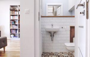 Dom jednorodzinny: spójny i unikalny 1 - Perfectspace