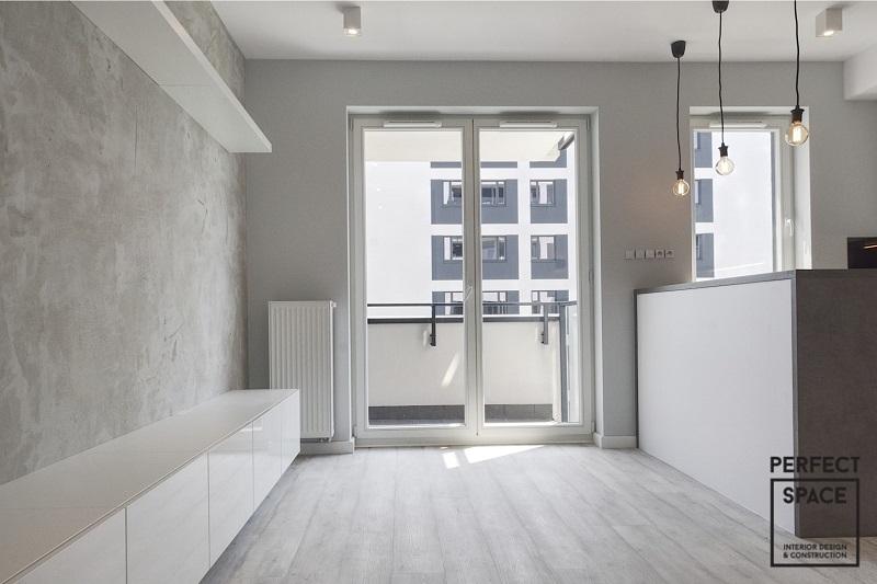 Wykańczanie-mieszkania-pod-klucz-to-robota-dla-profejonalistów Wykańczanie pod klucz: tańsza alternatywa?