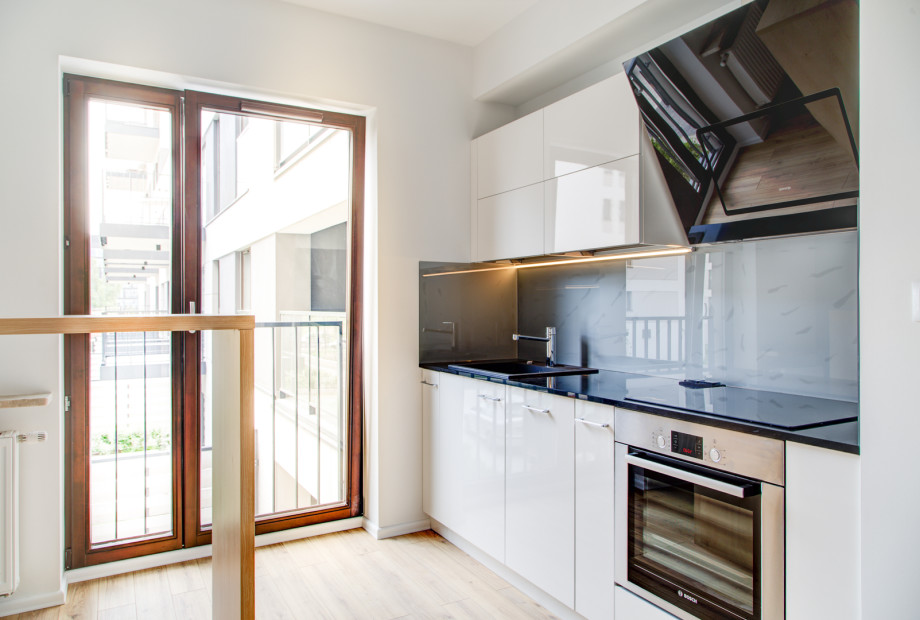 Projektanci-wnętrz-podkreślają-że-coraz-więcej-osób-zgłasza-się-do-nich-w-sprawie-wykańczania-mieszkań-z-myślą-o-ich-późniejszym-wynajmie. Projektant wnętrz o wykończaniu mieszkań pod wynajem