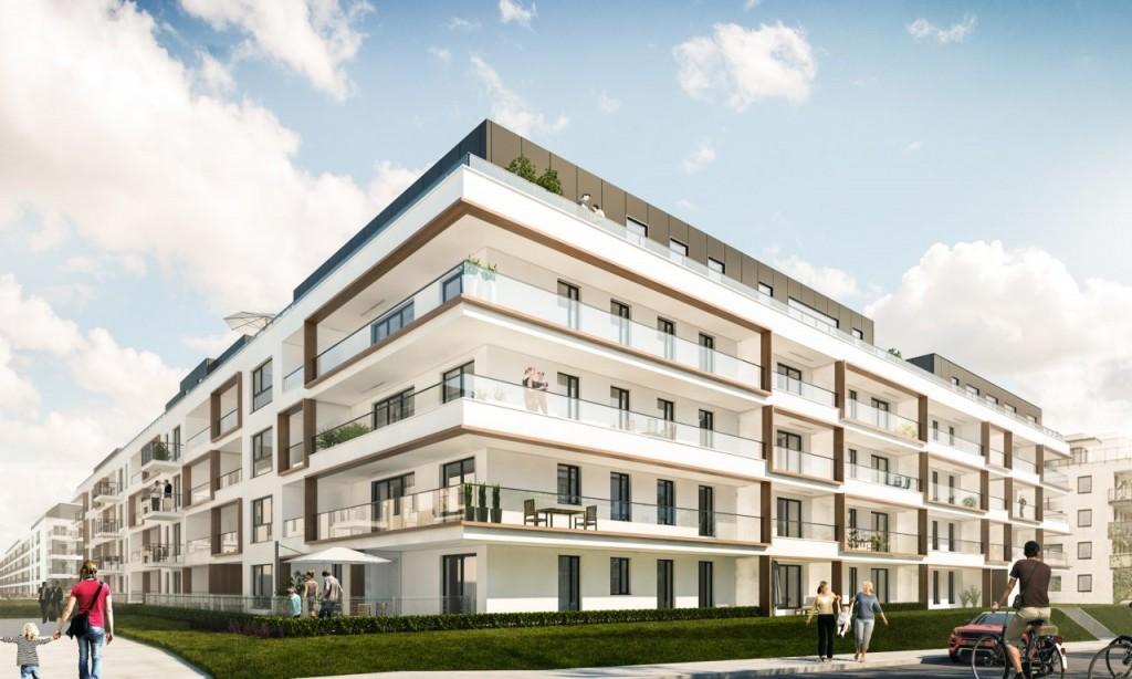 Perfectspace-nowe-inwestycje-deweloperskie-Warszawa-2018-521x1024 Nowe inwestycje Deweloperów w Warszawie 2018