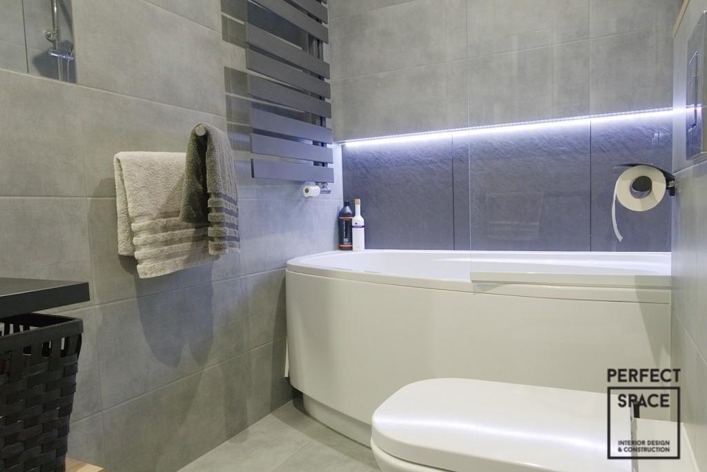 Nowe-mieszkanie-od-dewelopera-wykonczone-pod-klucz-1-1024x684 Nowe inwestycje deweloperskie: Warszawa pełna fikcyjnych apartamentów