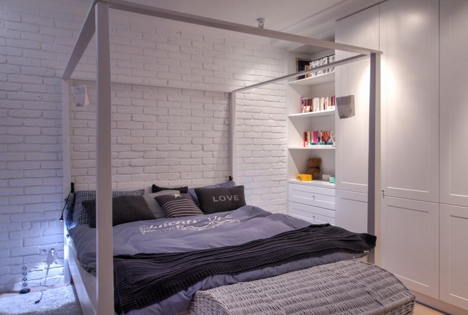 Projektant-wnetrz-podkresla-ze-warto-wykorzystac-potencjal-naturalnego-swiatla-przy-aranzacji-sypialni Spędza sen z oczu? Projektant wnętrz o oświetleniu sypialni