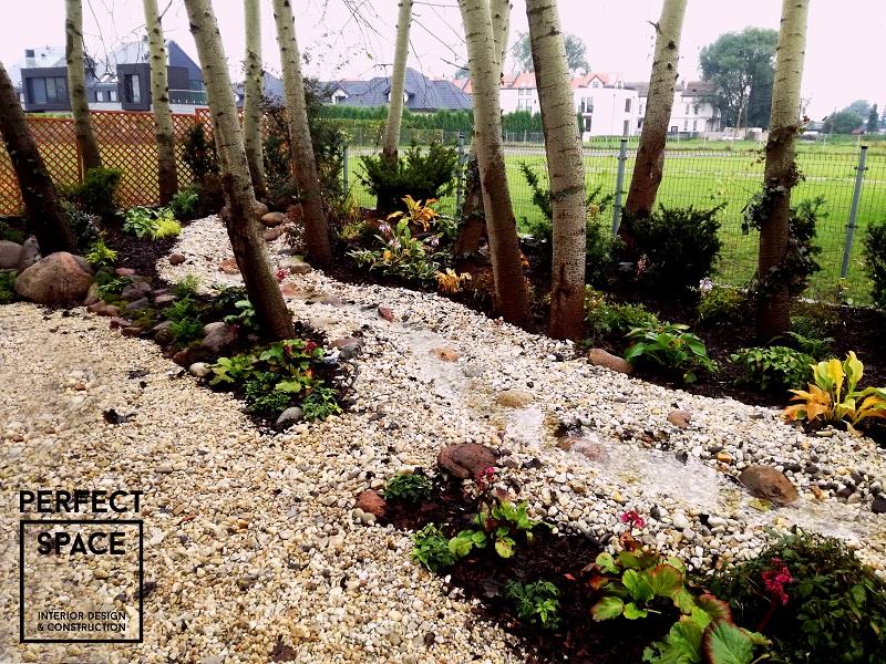 Perfect-Space-projekt-i-realizacja-przydomowego-ogrodu-11 Zapuścić korzenie wśród betonu: projektowanie ogrodu w mieście