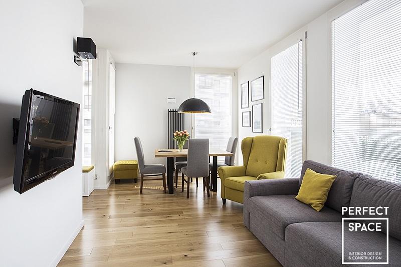 Koszt-wykończenia-mieszkania-w-nowej-inwestycji-deweloperskiej-w-Warszawie-to-dopiero-poczatek-wydatkow Ile kosztuje utrzymanie mieszkania w nowej inwestycji deweloperskiej?