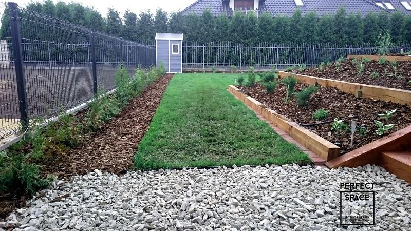 Perfect-Space-projekt-i-realizacja-ogrodu-wielopoziomowego Projekt ogrodu wielopoziomowego