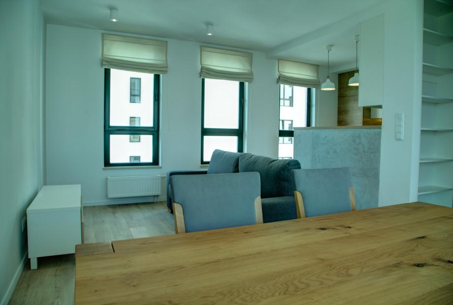 1.-Perfect-Space-Widok-z-okna-problem-nowych-inwestycji-deweloperskich Widok z okna: problem nowych inwestycji deweloperskich