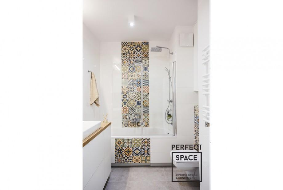 Mieszkanie-wykonczone-pod-klucz-w-nowej-inwestycji-deweloperskiej-w-Warszawie-zdjecie-salonu Nowe inwestycje deweloperskie mają za cienkie ściany?