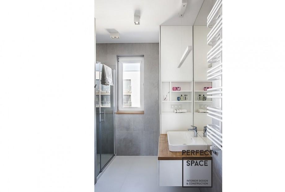 Wiszace-meble-do-lazienki-wiszaca-szafka-pod-umywalka Stojące czy wiszące? Jakie meble do łazienki wybrać?