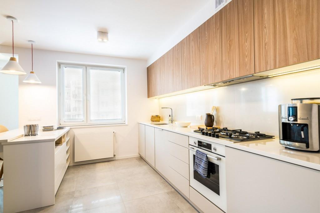 Perfect-Space-Gruntowna-metamorfoza-mieszkania-po-4-1024x729 Metamorfoza mieszkania: wiosenne odświeżenie wnętrza