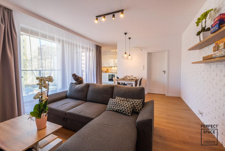 Sposob-na-przechowywanie-rzeczy-w-malym-mieszkaniu-to-kartony-w-oryginalne-wozry-ktorych-nie-trzeba-chowac-w-szafie Sposoby na przechowywanie rzeczy w mieszkaniu