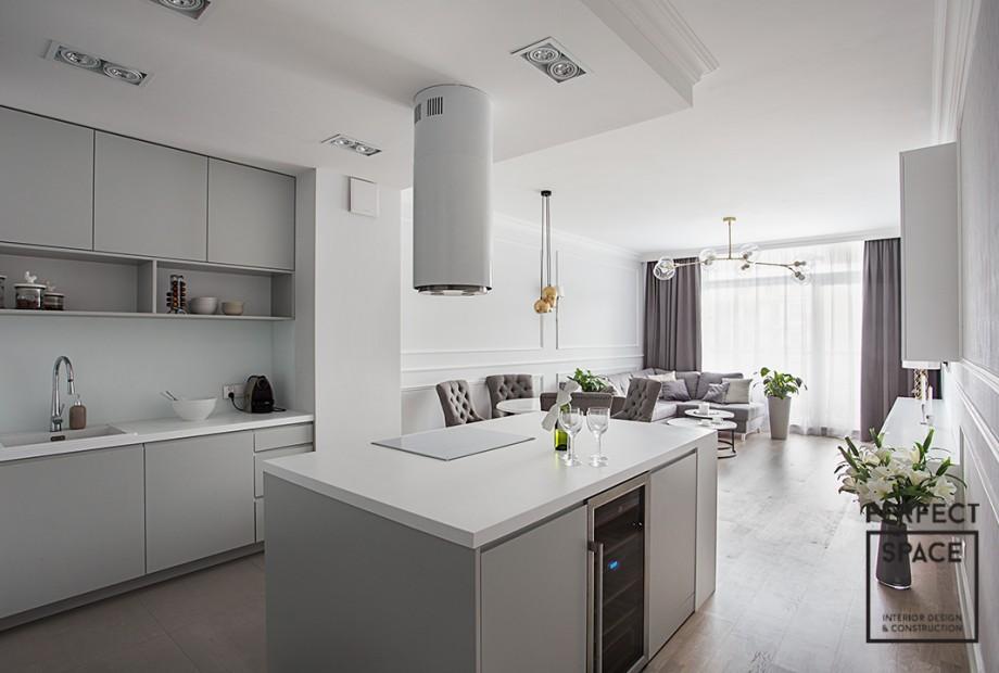 Mieszkanie-na-Wilanowie-to-spory-wydatek Czy mieszkanie na Wilanowie się opłaca?