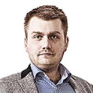 Maciej Balcerek